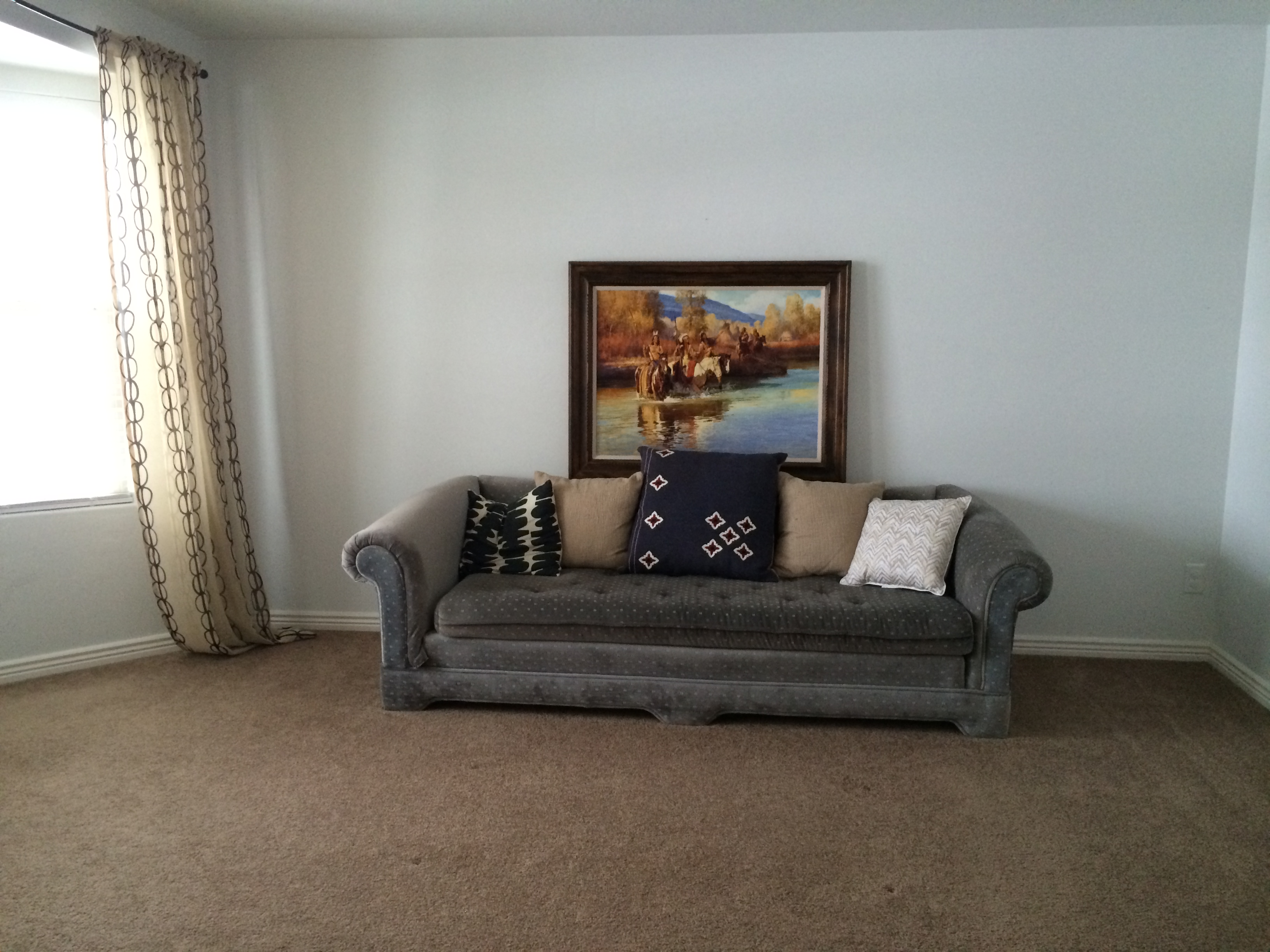 95+ [ Empty Living Room Images ] - My Empty New Living ...
